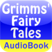 Grimms' Fairy Tales - Audio Book