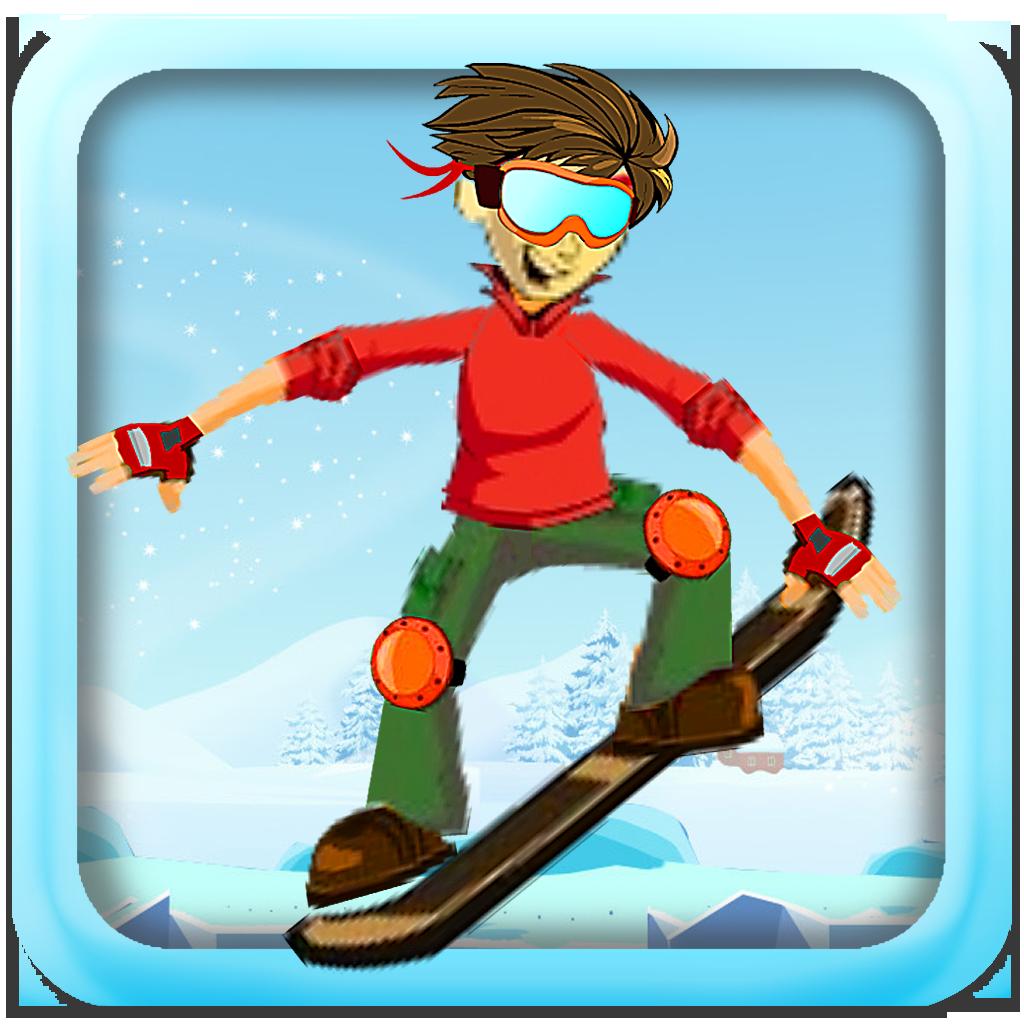 Jump Skating