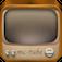McTube для YouTube