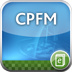 CPA Practice Management Forum
