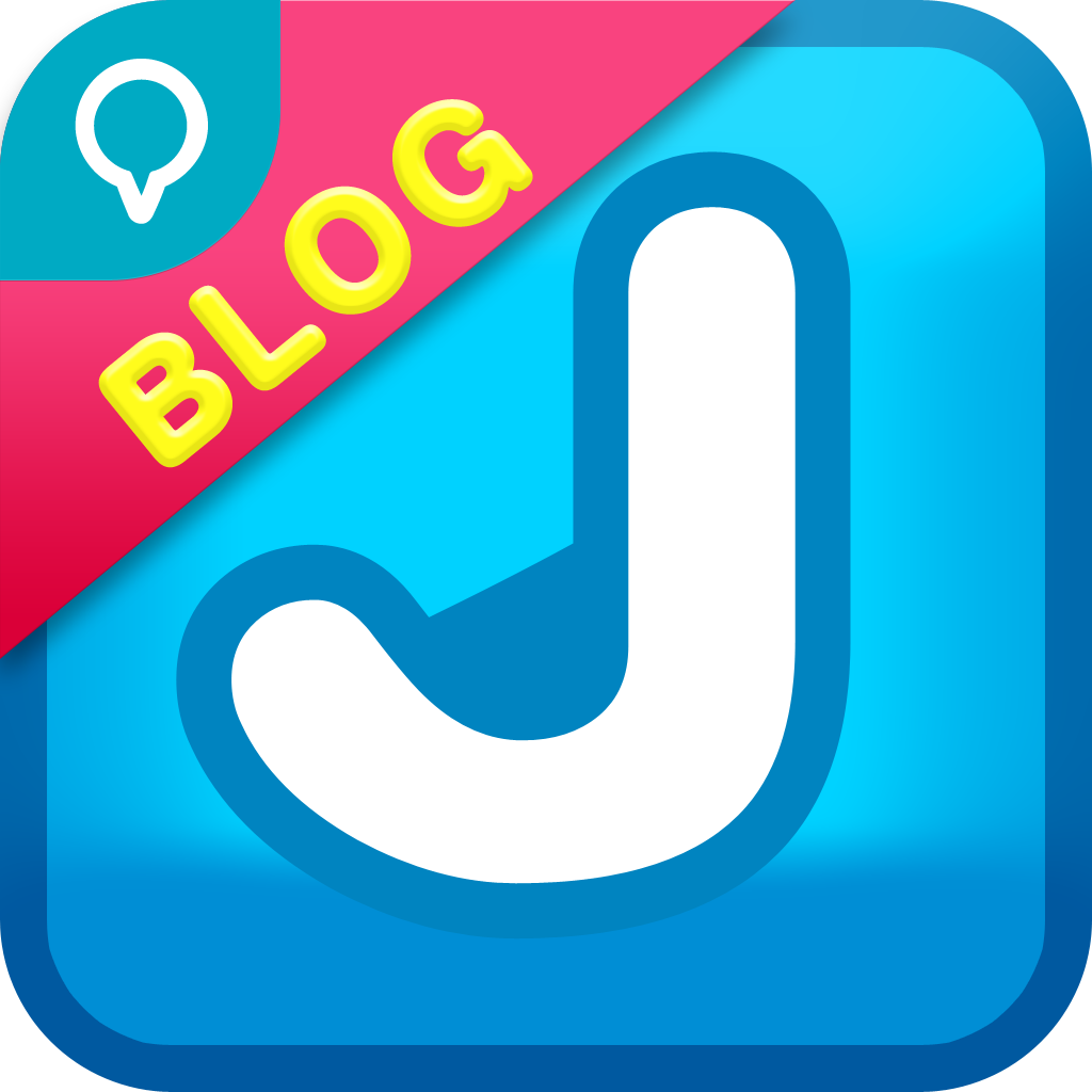 JUGEMブログ 日記投稿!Instagramと簡単連携